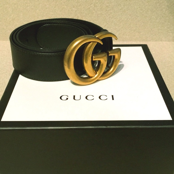 483650c63 Women's Gucci
